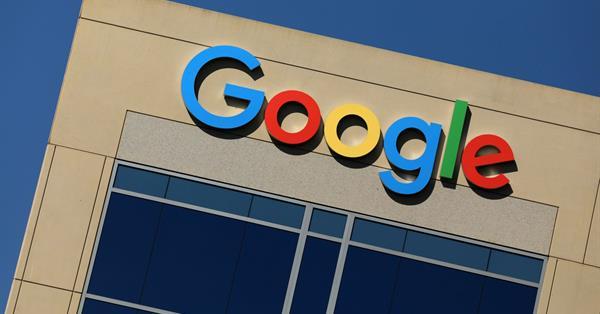Google как публичной компании исполнилось 14 лет