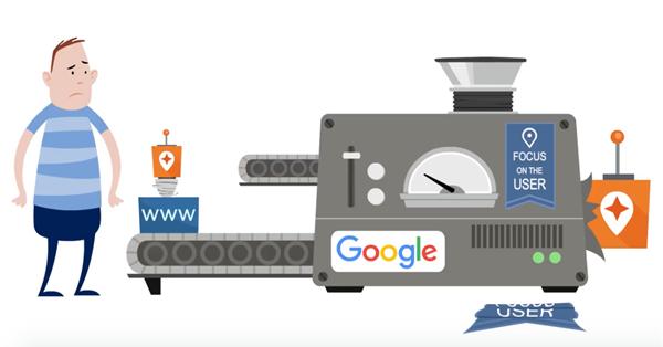 Yelp призвал Конгресс США расширить расследование в отношении Google
