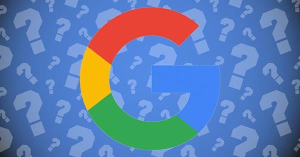 Google тестирует Q&A-видео на панелях знаний для университетов