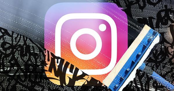 Instagram ограничил доступ к API для сторонних приложений