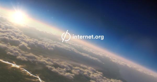 Проект Internet.org от Facebook уже охватывает около 100 млн человек