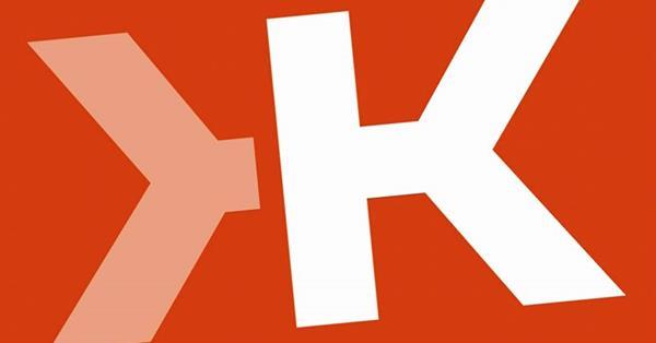 Сервис для измерения социального влияния Klout закрывается