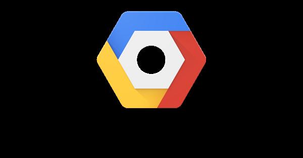 Google представил Центр командной безопасности Cloud Security