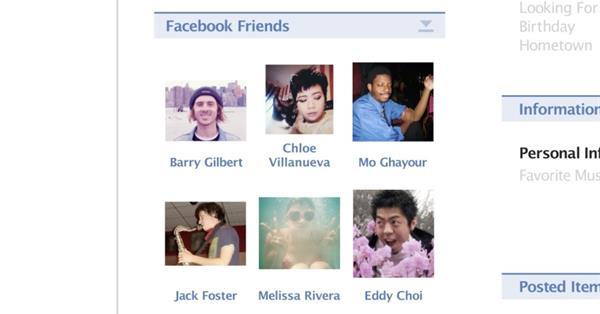 Facebook выпустила ролик о скандале из-за утечки данных