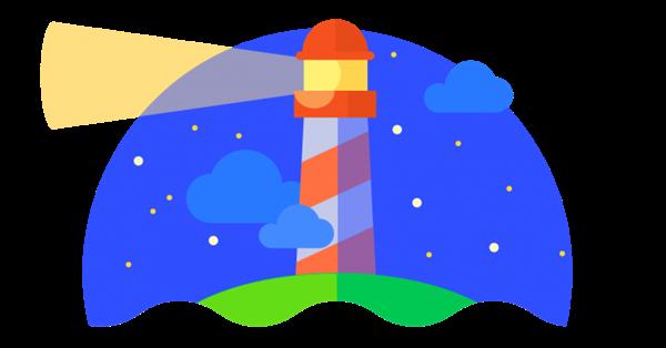 Google обновил инструмент для оптимизации сайтов Lighthouse