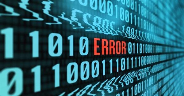 SEO для расширенных результатов: как находить и устранять ошибки в разметке
