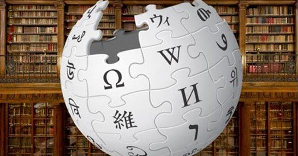 Facebook пожертвовал Wikipedia $1 млн