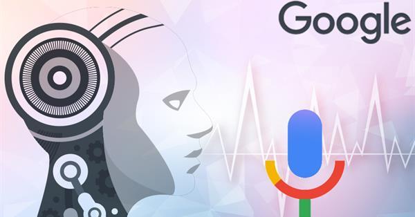 Google подтвердил, что тестирование Duplex будет начато этим летом