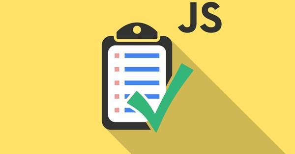 Что нужно знать для работы с JavaScript в SEO: необходимый минимум