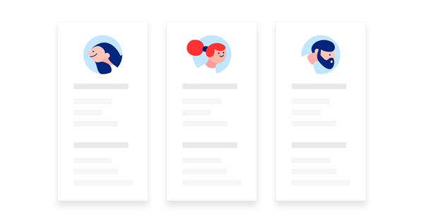 Как работать с пользовательскими профилями в AppMetrica
