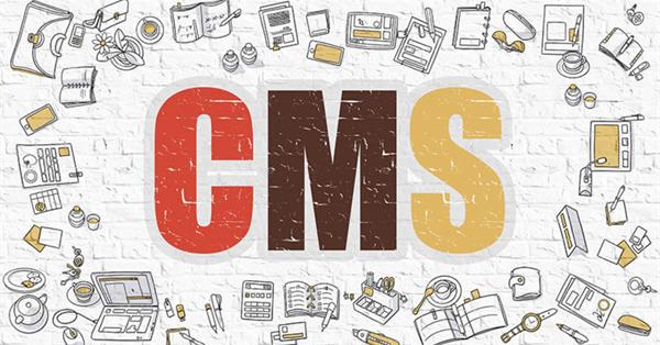 Обзор популярных CMS с точки зрения SEO-специалиста