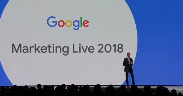 Google представил адаптивные поисковые объявления и локальные кампании