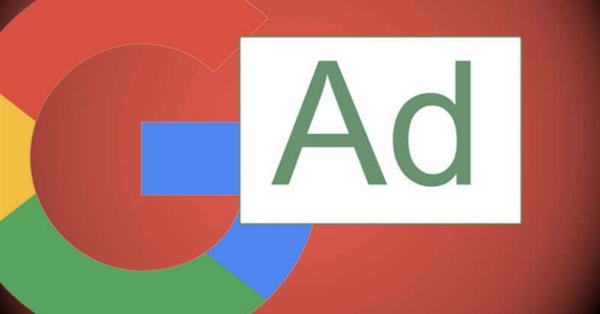 Google Ads позволил редактировать кампании с обзорной страницы