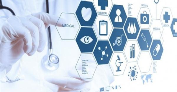 Факторы ранжирования в медицинской тематике в 2019 году