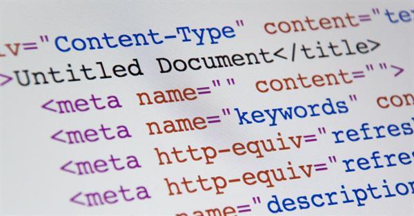 Google: использование метатега Refresh может привести к индексации не того контента