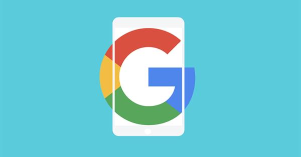 Google: как UX на мобильных устройствах может негативно влиять на SEO