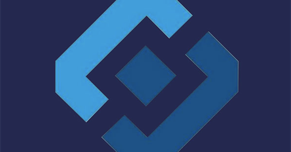 Роскомнадзор работает над программой для контроля за поисковиками и VPN-сервисами