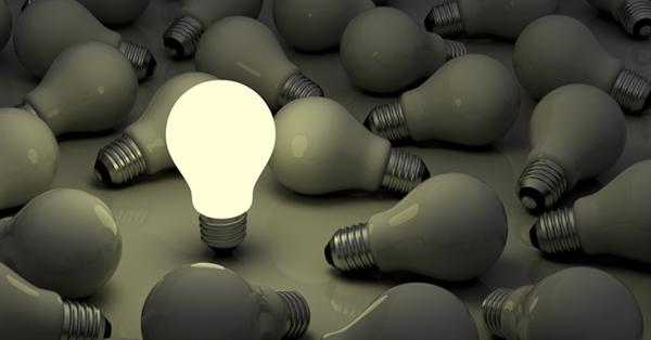 Релевантность контента в поисковой оптимизации: что нужно знать новичкам