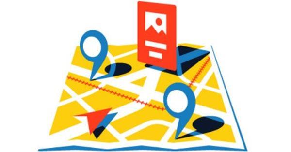 Рейтинг организации в Яндекс.Справочнике зависит от качества пользовательских оценок