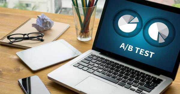 Google расширил интеграцию между Optimize и AdWords
