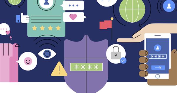 Facebook выпустила бесплатный курс для обучения цифровой грамотности