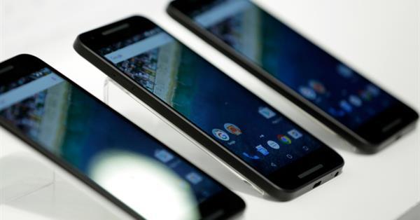 Роскачество представило рейтинг лучших смартфонов за 2018 год