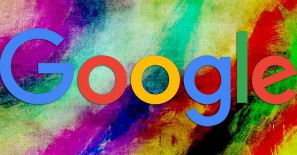 Google Analytics: как найти трафик из Image Search после смены URL перехода