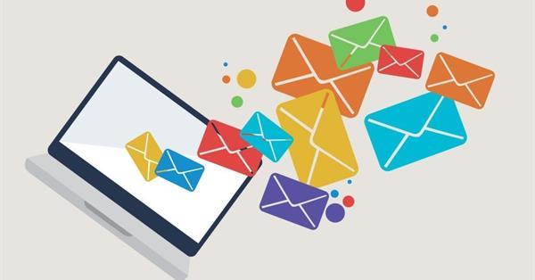 20 способов оптимизации email-рассылок для SEO