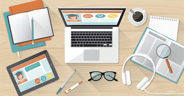 Google и Udacity запустили серию курсов по развитию карьеры