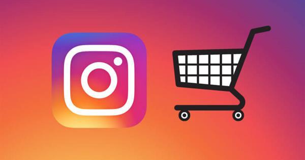 Instagram запустил покупки в Stories и Explore