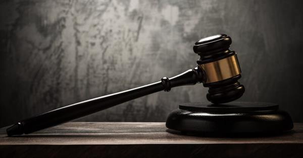 Searchmetrics и BrightEdge уладили четырёхлетний патентный спор