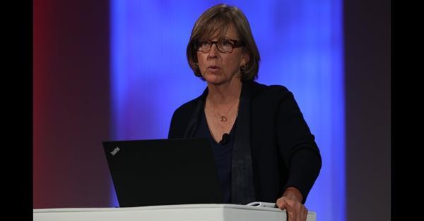 Мэри Микер представила отчёт об интернет-трендах за 2018 год
