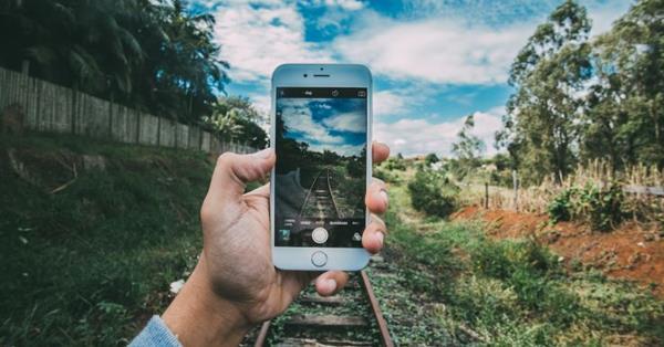 Google: для полного запуска mobile-first индекса нужно ещё много сделать