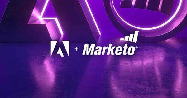 Adobe покупает Marketo за $4,75 млрд