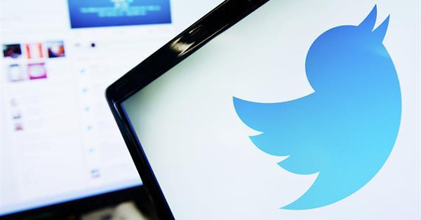 Twitter ужесточает правила размещения политической рекламы в США