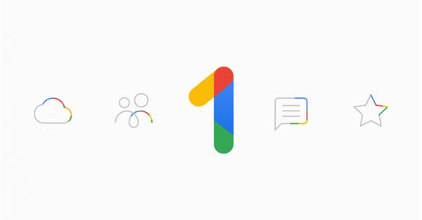 В Google One добавили раздел со скидками на отели и кредитом для Google Play
