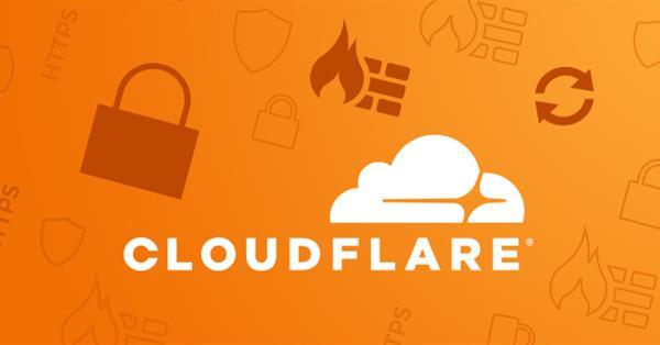 Cloudflare подала заявку на IPO