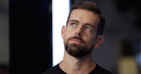 Twitter может внедрить технологию блокчейн для борьбы cо скамом