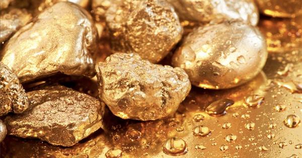 Каннибализация органики или «нужно больше золота»