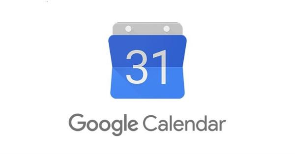 Google обновил дизайн Календаря для Android
