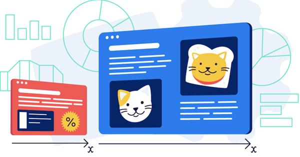 «Сайты-ИКС» – новая «пузомерка» от Яндекса