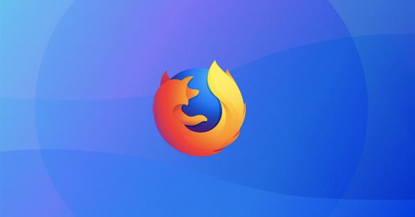 Mozilla Firefox начнет автоматически блокировать любой код отслеживания со сторонних сайтов