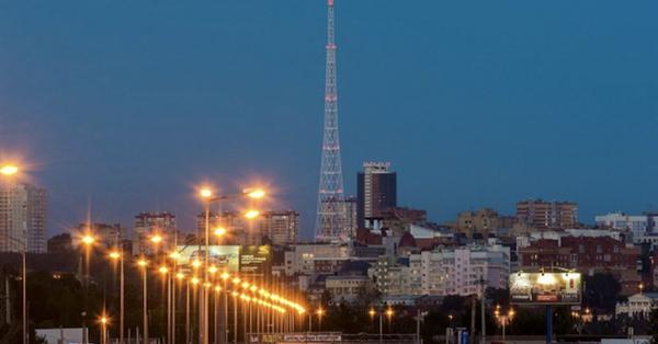Яндекс открыл коммерческий офис в Перми