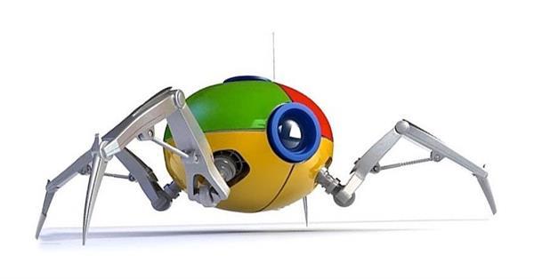Google значительно улучшил время рендеринга страниц
