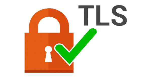 Chrome, IE, Edge, Firefox и Safari отключат TLS 1.0 и TLS 1.1 в 2020 году