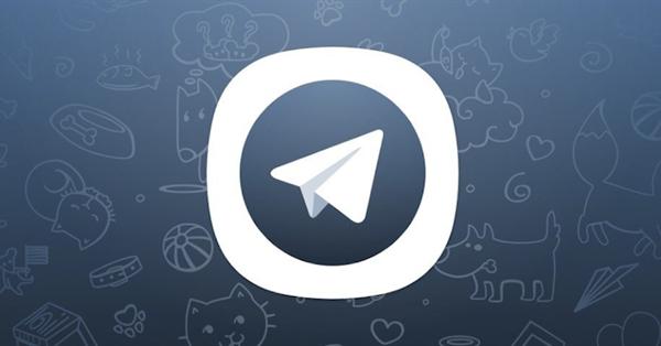 Российская аудитория Telegram в сентябре превысила 3 млн пользователей