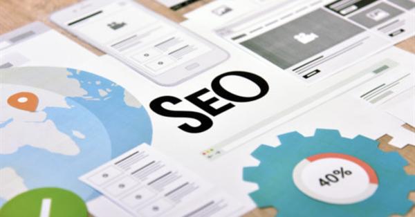 WEB-дизайн против SEO-контента: Как примирить дизайнеров и сеошников?