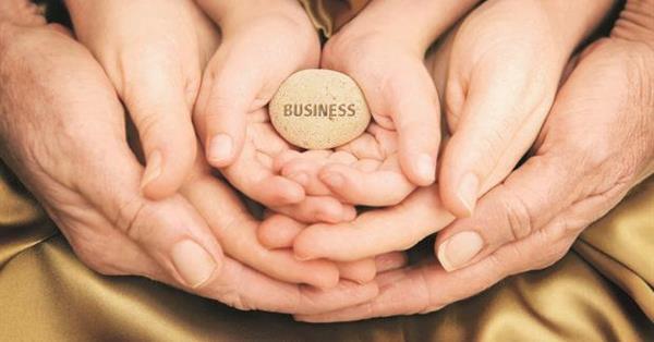 В Google Мой бизнес появился атрибут для семейных компаний