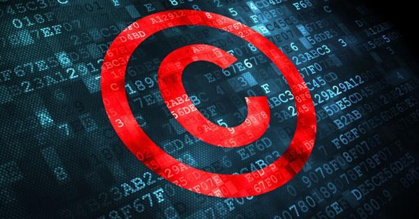 Поисковики могут обязать удалять ссылки на пиратские сайты во внесудебном порядке