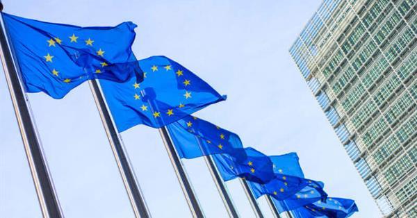 Европарламент поддержал директиву об авторских правах в интернете